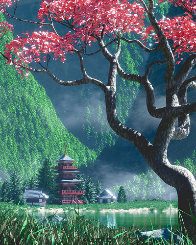 Taka-Lost-Shrine