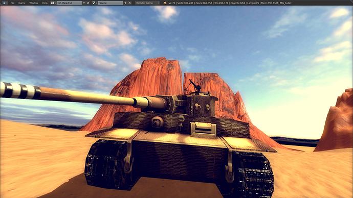 Blender_ D__BLENDER_BLENDER_PROJECTS_assets_VEHICLES_TANKS_TigerPBD_tank_shield V0.1.blend 5_14_2020 8_33_36 AM