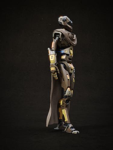 Droid0010