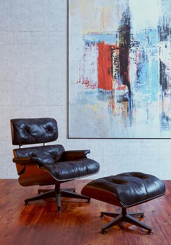 chair final1