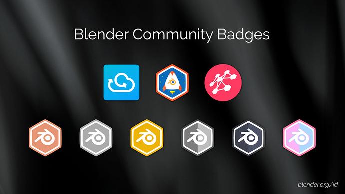 blender_community_badges