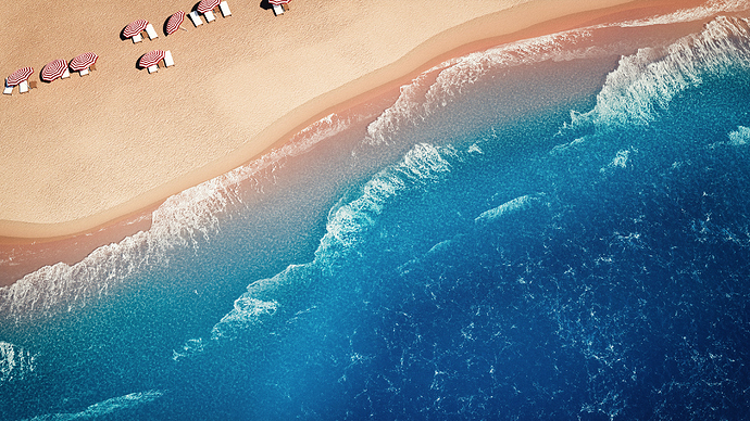 SC2_BeachToOcean_B