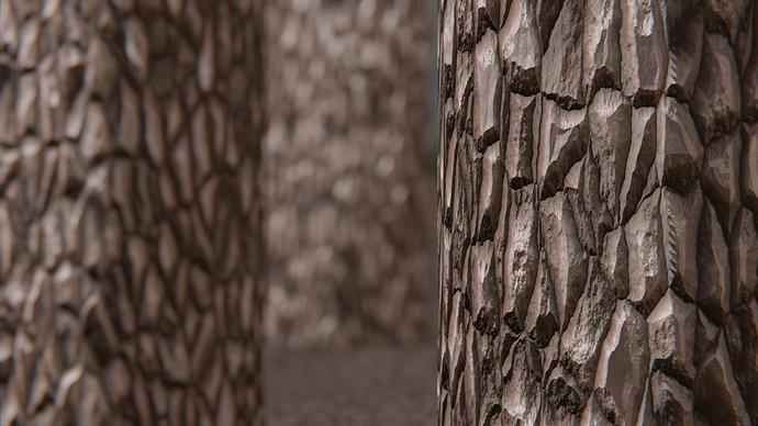 pine-bark%20Shader
