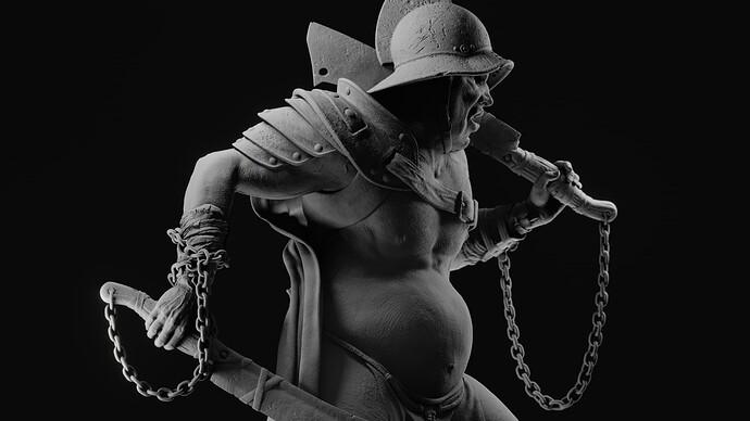 gladiator_R02