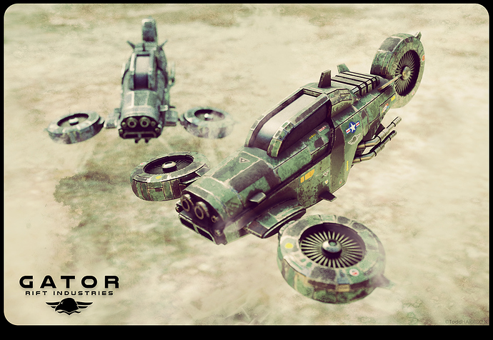 ri_gator_pair_hover_web