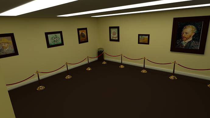 art-gallery2