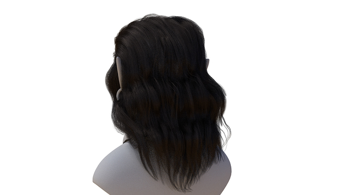 alita%20hair%20test%20back3