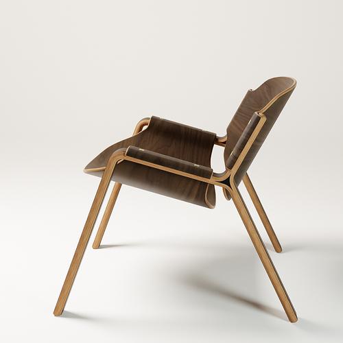 Chair_Final_v5.2