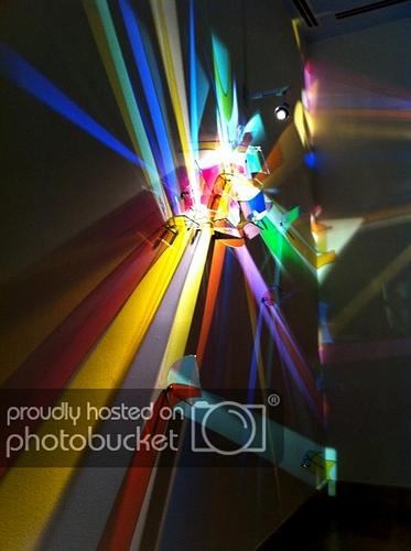 http://i245.photobucket.com/albums/gg62/witchyhoy3/000AAABCDEFG/tumblr_lnoaawgqig1qzgt86o1_500_zps47f030eb.jpg
