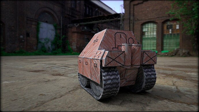 Panzer_2_4