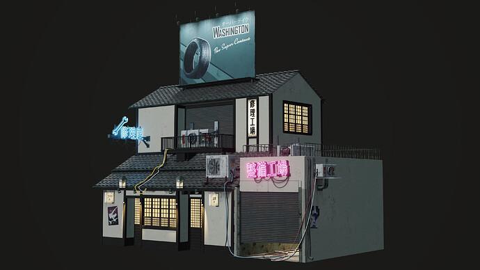 garage_house_shaded