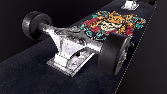 skateboard_Main Camera_001