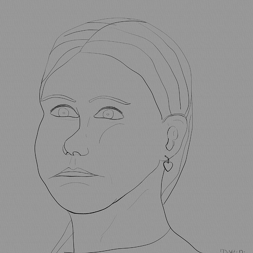 No%20Reference%20Angled%20Portrait