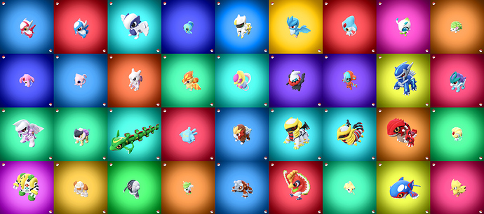 Pokemon_Diffuse
