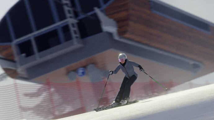 ski24_render_0130