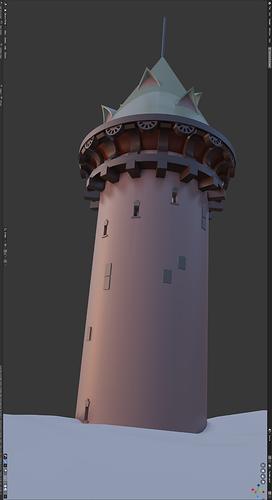 ResilienceSatelle_v2-Tower