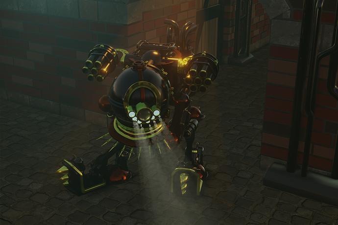 robot06_render