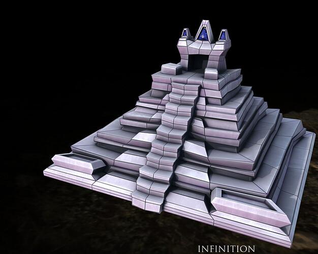 fabien-polly-pyramide-26-renderedg