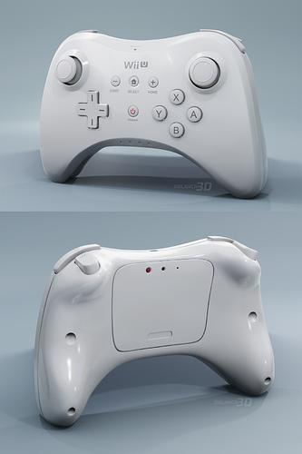controlrender2