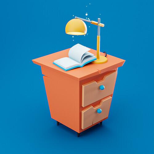 Desk_Lamp