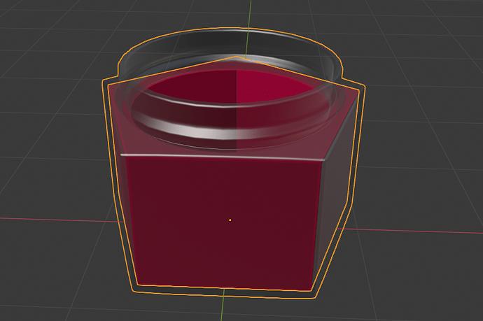 DEMO_painted_glass_mesh_breakdown