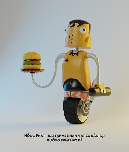 HongPhat_Robot_02_A