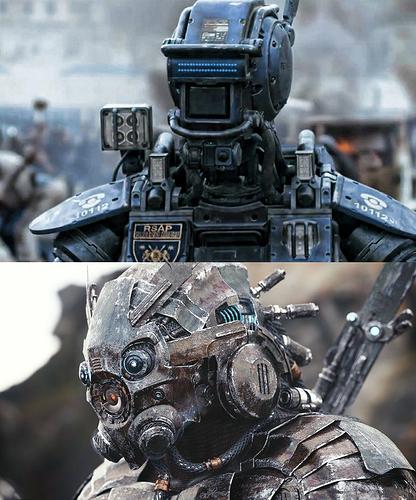 image_comparison_robots