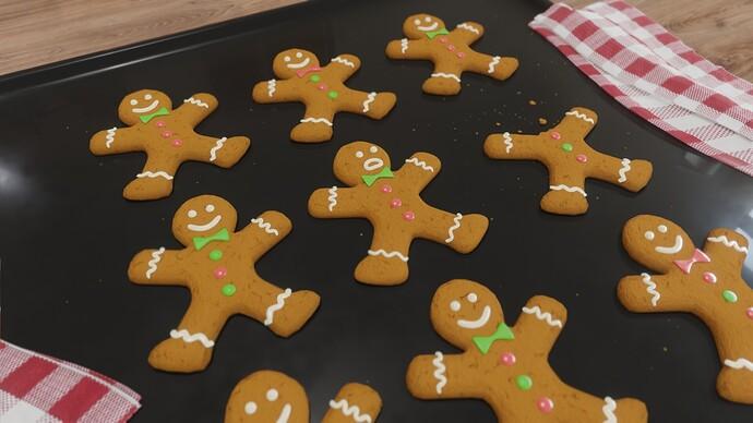 gingerbread men-05