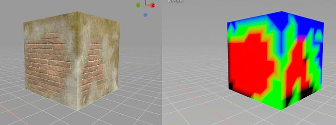 vertext_color_mixing_4_materials