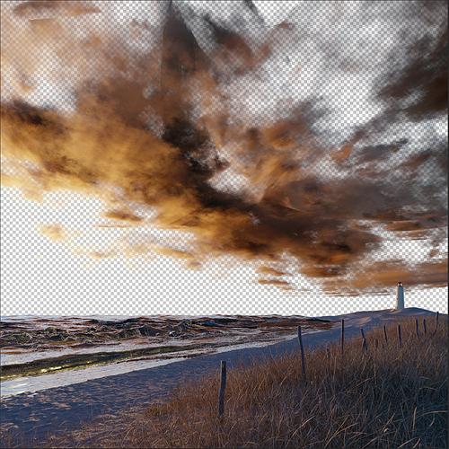 CloudyBeach_Final_Small_raw