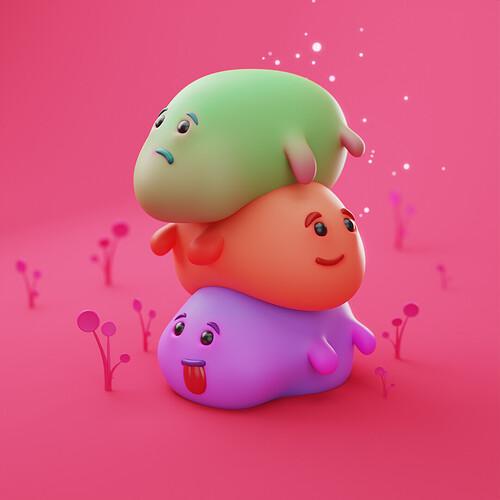 3_puff