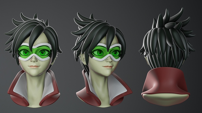 TRACER005