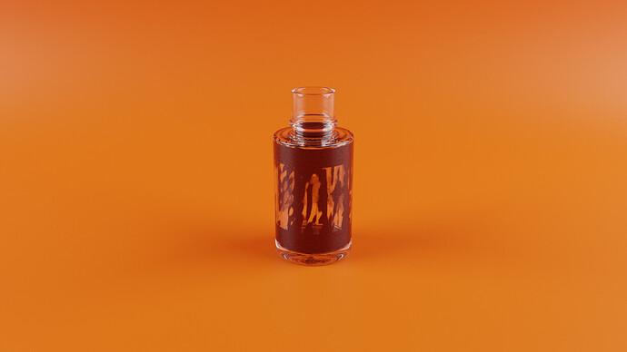 serum19