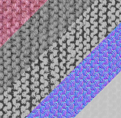 woolFabric_textures