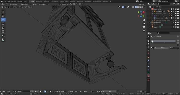 Rustic_Sideboard_043_Screen-4