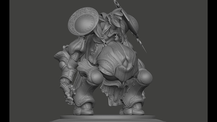 zbrush_turntables2_003325