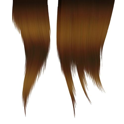 hair-fringe2