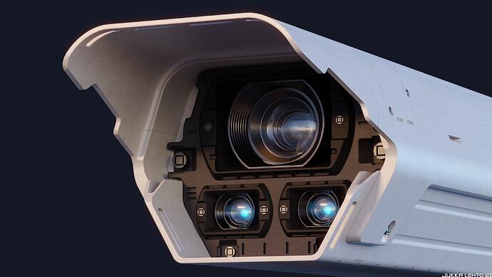 quadform_sniper_concept_jukkale (31)