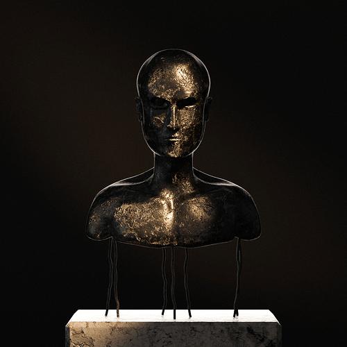 Sculpt_small