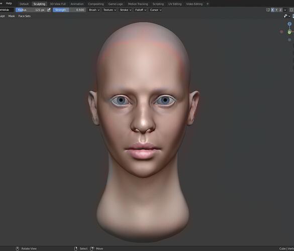 Head-Sculpt-016