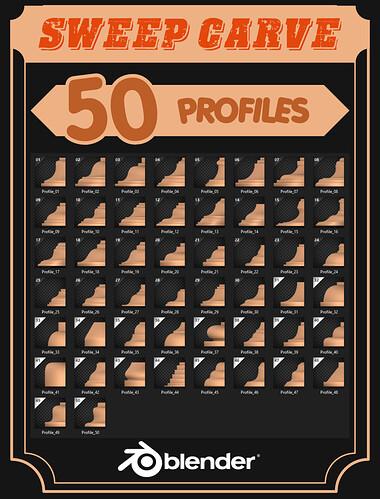 Poster_Profile