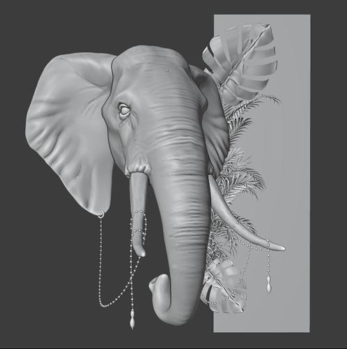 6_elephant_viewport