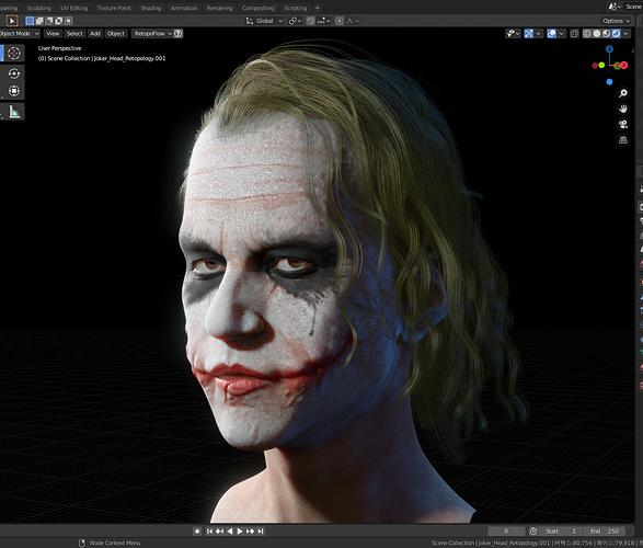 Joker_HEAD_04