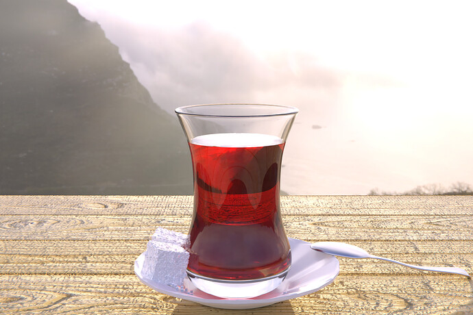 teafinal