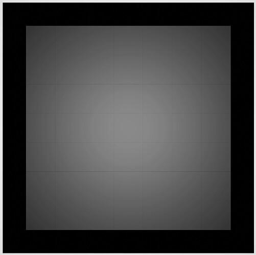 Screen Shot 2021-04-07 at 4.02.40 pm