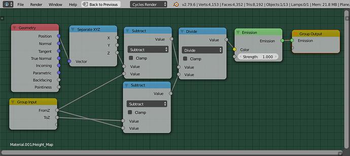 heightMap_nodes