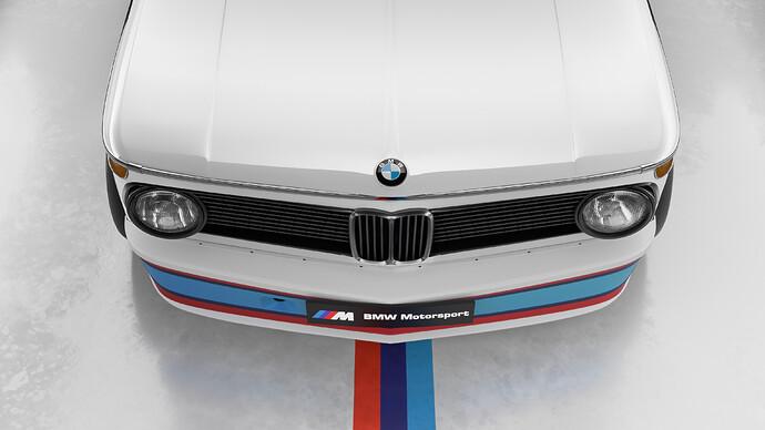 BMW_2002_FRONT_CAPOT_FEUX_V2