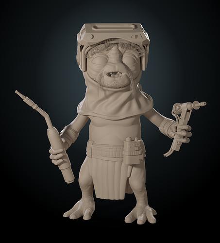 Babu-Frik-Clay-0001