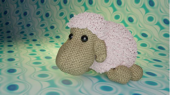 sheep_render