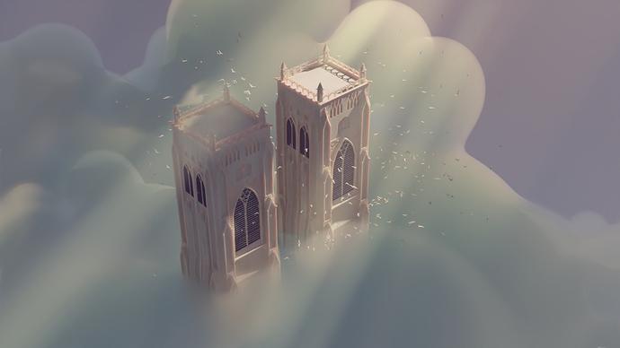cathedrale11rayoneee